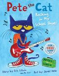 Pete_The_Cat_Rocking