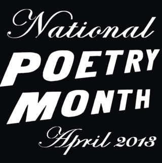 National-Poetry-Month-logo2