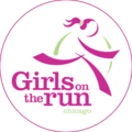 Girlsontherunlogo-H