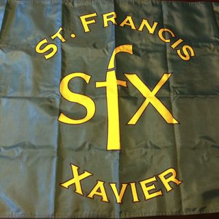 SFX Flag